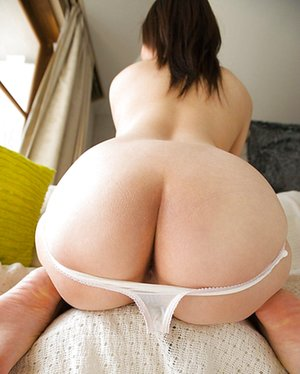 Big Ass Photos