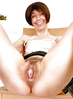 Vagina Photos