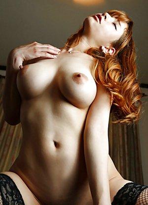 Perky Tits Photos