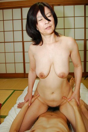 Korean Photos