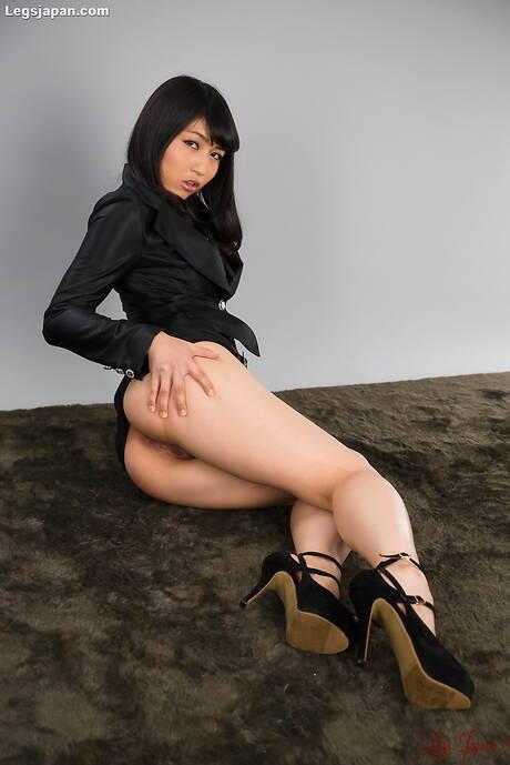 Perfect Ass Photos
