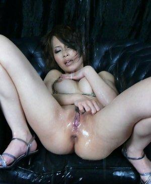 Orgasm Photos