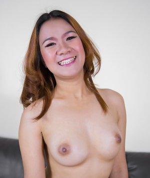 Striptease Photos