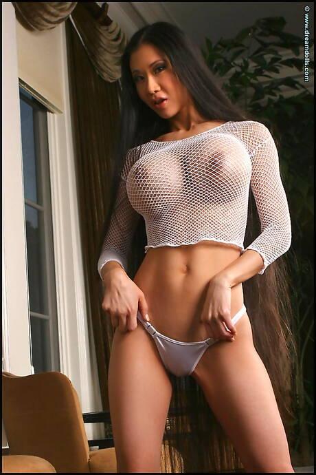 Big Asian Tits Photos