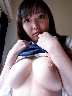Big Breasted Photos